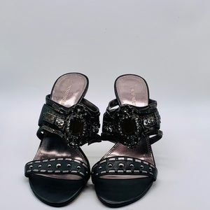 Nine West Slippers shoes